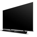 TCL 65C10双屏QLED TV 液晶电视/TCL