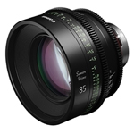 佳能CN-E85mm T1.3 FP X 镜头&滤镜/佳能
