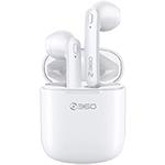 360 PlayBuds 耳机/360