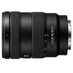 索尼E 16-55mm F2.8 G �R�^&�V�R/索尼