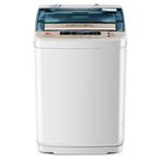 红麒XQB65-4155-ZS 洗衣机/红麒