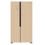 伊莱克斯ZSE5202HGA 冰箱/伊莱克斯