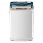 红麒XQB85-5155-ZS 洗衣机/红麒