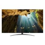 LG 86SM9000PCB 液晶电视/LG