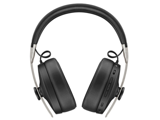 森海塞尔MOMENTUM 3 Wireless图片