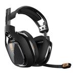 罗技 Astro A40+Mixamp音频控制器