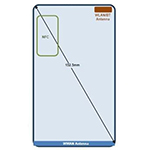 夏普AQUOS Sense 3 手机/夏普