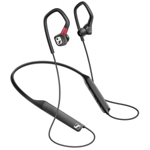 森海塞尔IE80SBT 耳机/森海塞尔