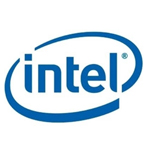 Intel Xeon E-2174G 服务器cpu/Intel
