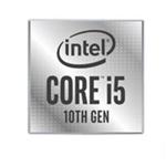 Intel 酷睿i5 10310Y