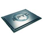 AMD 霄�� 7502P 服�掌�cpu/AMD