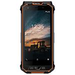 遨游M5-GSM-R(128GB/全网通) 手机/遨游