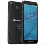 FairPhone 3 手机/FairPhone