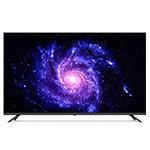 小米 电视65英寸全面屏Pro