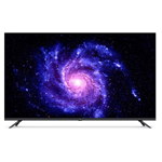 小米L65M5-4全面屏PRO 液晶电视/小米