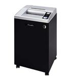 GBC CX25-36 碎纸机/GBC