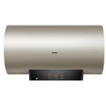 海尔ES80H-KA3(2AU1) 电热水器/海尔