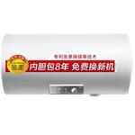 A.O.史密斯E60MDG-C 电热水器/A.O.史密斯