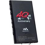 索尼NW-A100TPS MP3播放器/索尼