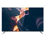 海尔55V52 液晶电视/海尔