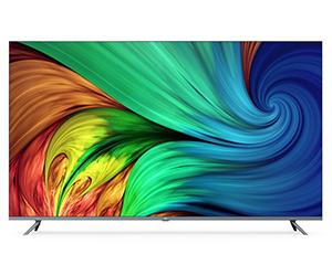 小米全面屏电视Pro 65英寸(E65S)