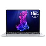 联想小新Pro 13(i7 10710U/16GB/512GB/MX250) 笔记本电脑/联想