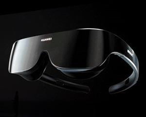 华为VR Glass