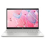 惠普星 14-CE3038TX 笔记本电脑/惠普