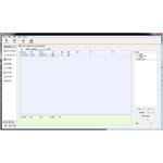 讯美时代XR1000调度服务软件 网络电话/讯美时代