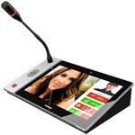 讯美时代XR400标准桌面管理主机 网络电话/讯美时代