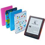 亚马逊Kindle Kids Edition 电子书/亚马逊