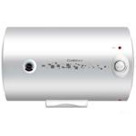 康宝CBD80-WAFE03 电热水器/康宝