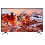 乐视Y43 液晶电视/乐视