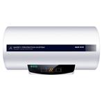 奥克斯SMS-60DY17-2 电热水器/奥克斯