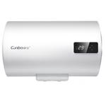康宝CBD60-2WADYFE02 电热水器/康宝