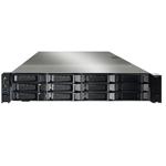 浪潮英信NF5270M5(Xeon Silver 4110/16GB×2/600GB×3) 服务器/浪潮