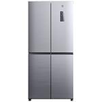 小米米家�L冷十字四�T冰箱 486L 冰箱/小米