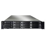 浪潮英信NF5270M5(Xeon Silver 4110×2/16GB×4/4TB×8) 服�掌�/浪潮