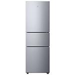小米米家风冷三门冰箱 210L 冰箱/小米