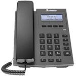 讯美时代SIP话机XM1800 网络电话/讯美时代