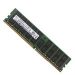 海力士16GB DDR3 1066 内存/海力士