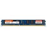 金士泰 8GB DDR3 1600