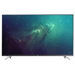 海尔LU75C51 液晶电视/海尔