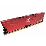十铨科技 8GB DDR4 3200