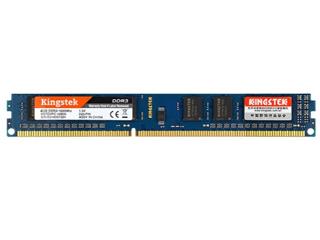 金士泰8GB DDR3 1600图片