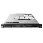 联想SR158(i3-8100/8GB×2/2TB×3) 服务器/联想