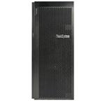 联想ThinkSystem ST558(Xeon Bronze 3204×2/16GB×2/2TB×3+240GB) 服务器/联想