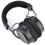 拜亚Amiron wireless copper 耳机/拜亚