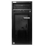 联想 ST58(Xeon E-2124G/4GB/1TB)