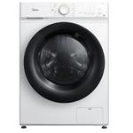 美的MD100V11D 洗衣机/美的